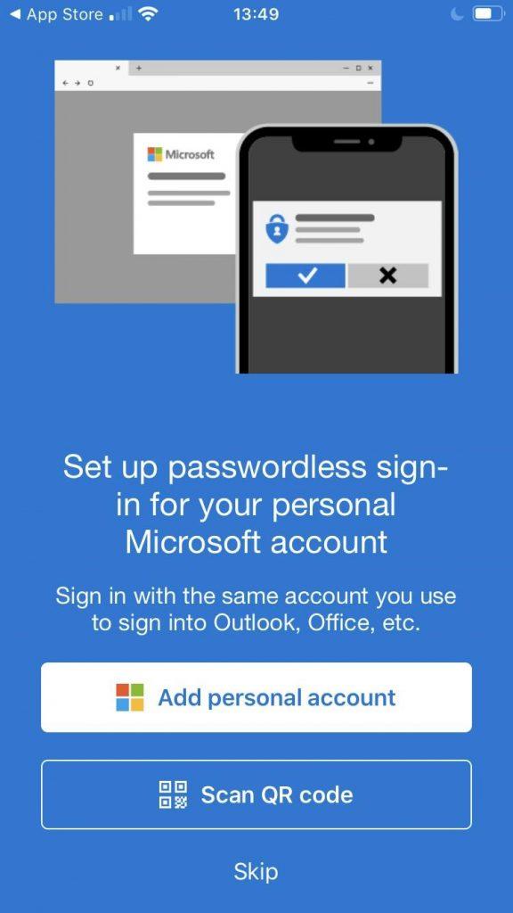 IMAGE enter-verification-code