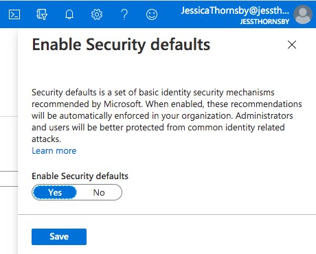 IMAGE enable-microsoft-security-defaults