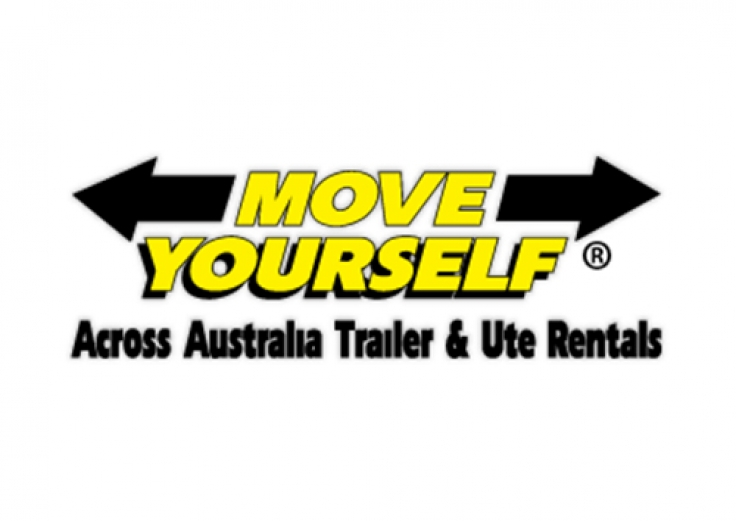 MOVE YOURSELF TRAILER HIRE > Blackbird IT